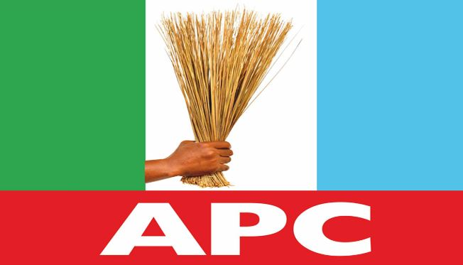 apc candidate died