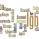 Languages in Nigeria and their origin